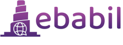 eBabil