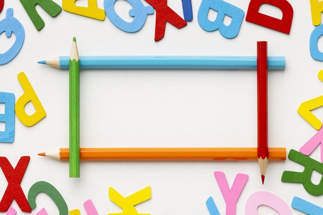 Konu Anlatımı: İngilizce Tekil – Çoğul İsimler (Singular and Plural Nouns)