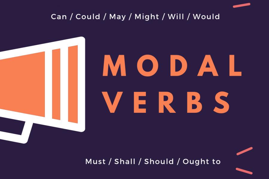 Konu Anlatımı: İngilizce Yardımcı Fiiller (Modal Verbs) – May