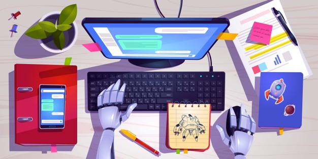 Kahoot: İngilizce Bilgisayar Terimleri (Computer Terms)
