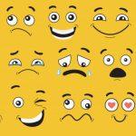 Kahoot: İngilizce Duygu İfadeleri (Emotions) Alıştırmaları