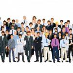 Kahoot: İngilizce Meslekler (Jobs) Alıştırmaları