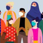 Kahoot: İngilizce Milletler ve Diller (Nationalities and Languages)
