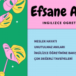 eBabil Yazarlarıyla Röportaj Serisi 2. Bölüm: EFSANE AKAR