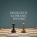 ingilizce satranç taşları ebabil.net