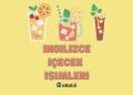 ingilizce içecek isimleri ebabil.net