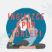 ingilizce spor çeşitleri ebabil.net